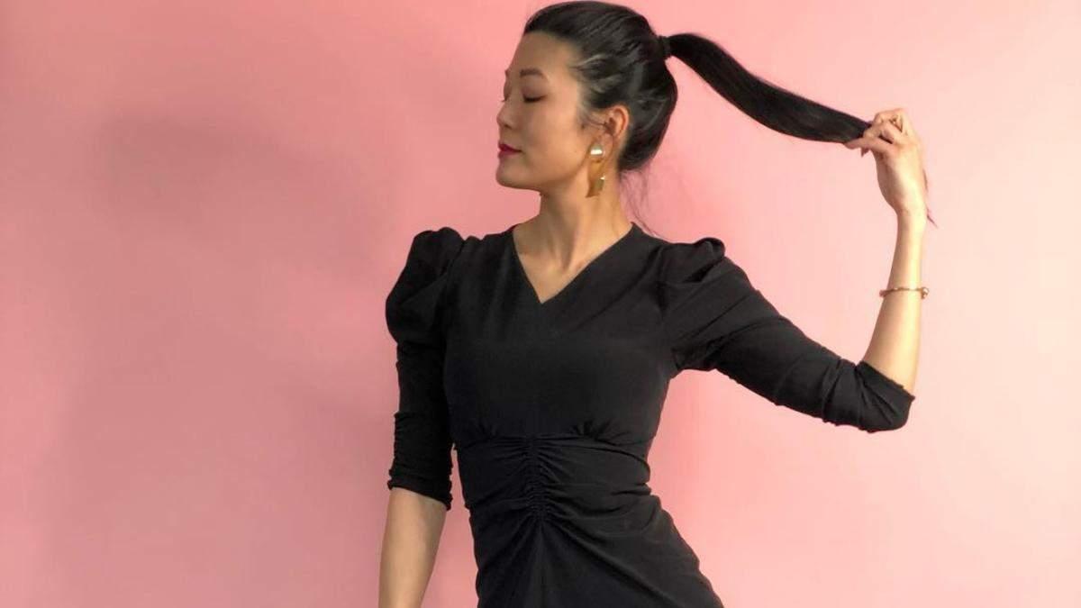 Подкаст о связи красоты и науки: Allure создает новый контент