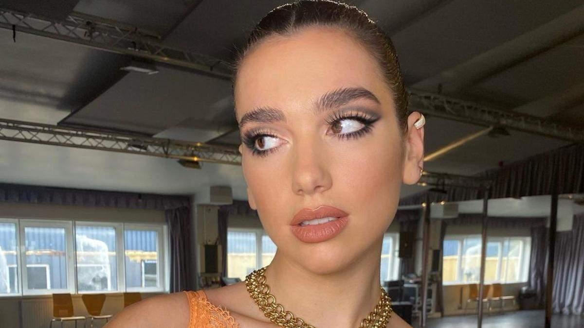 Как визуально увеличить глаза: быстрый и эффективный лайфхак в макияже