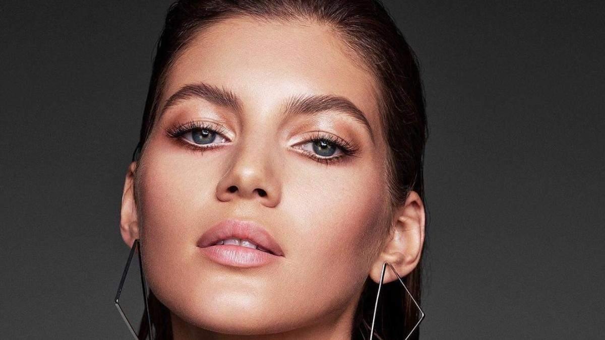 Зимний макияж: 10 тенденций, которые можно попробовать уже