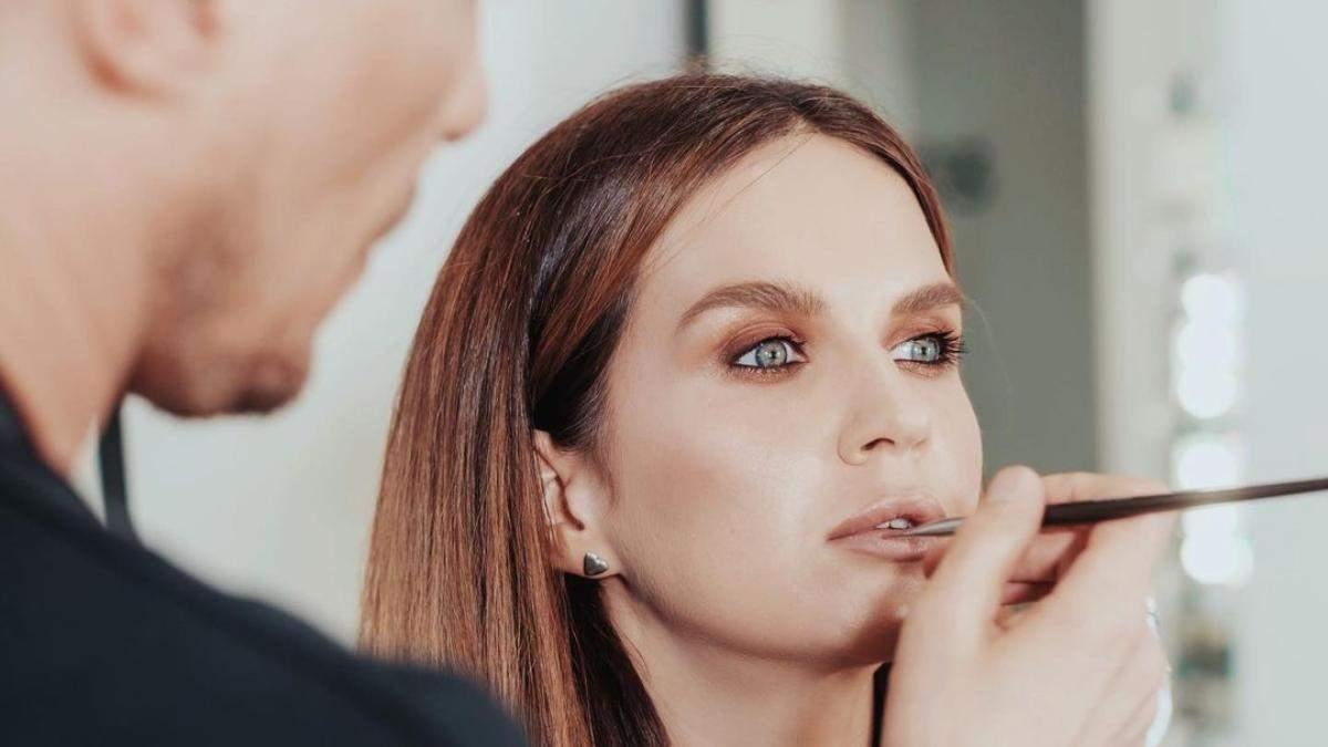 Ошибки начинающих визажистов: что мешает мастерам макияжа