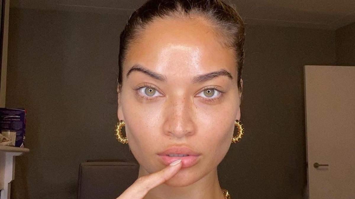 Як зробити маску для обличчя від морщин – 4 рецепти антивікових масок вдома