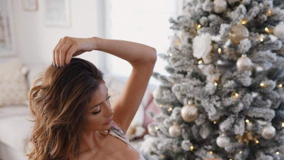 Как ухаживать за волосами зимой: советы для каждой