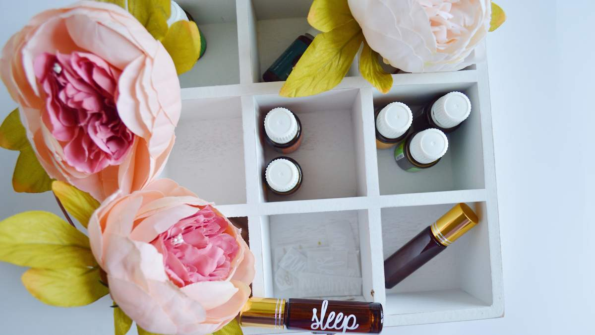 Какие натуральные масла можно использовать для ухода за волосами: 5 лучших
