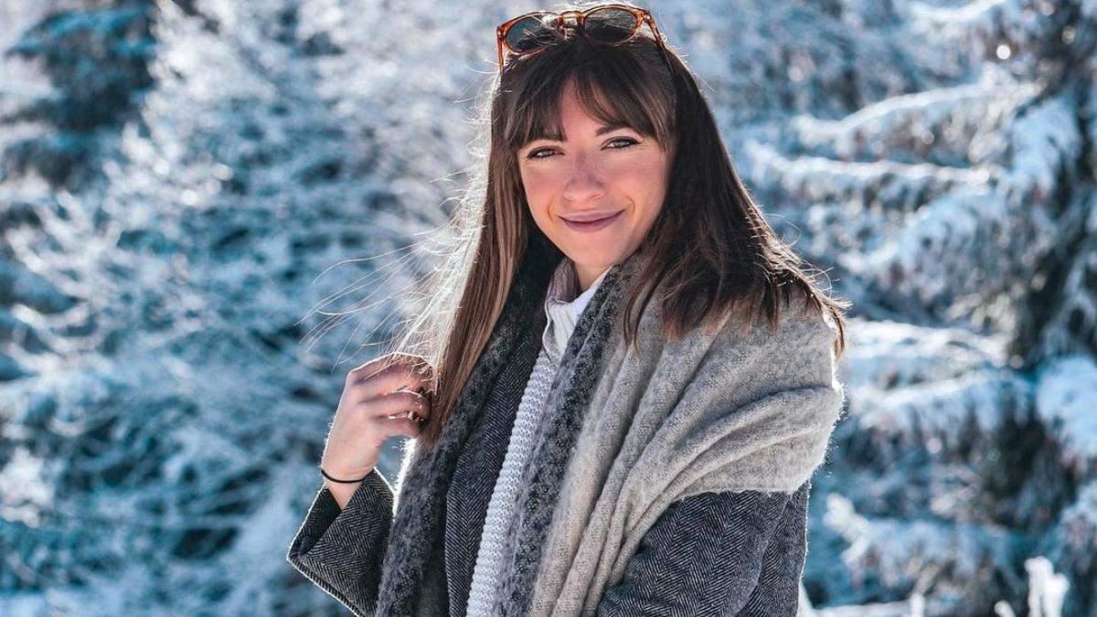 Догляд за шкірою обличчя, рук і тіла: зимові б'юті-лайфхаки