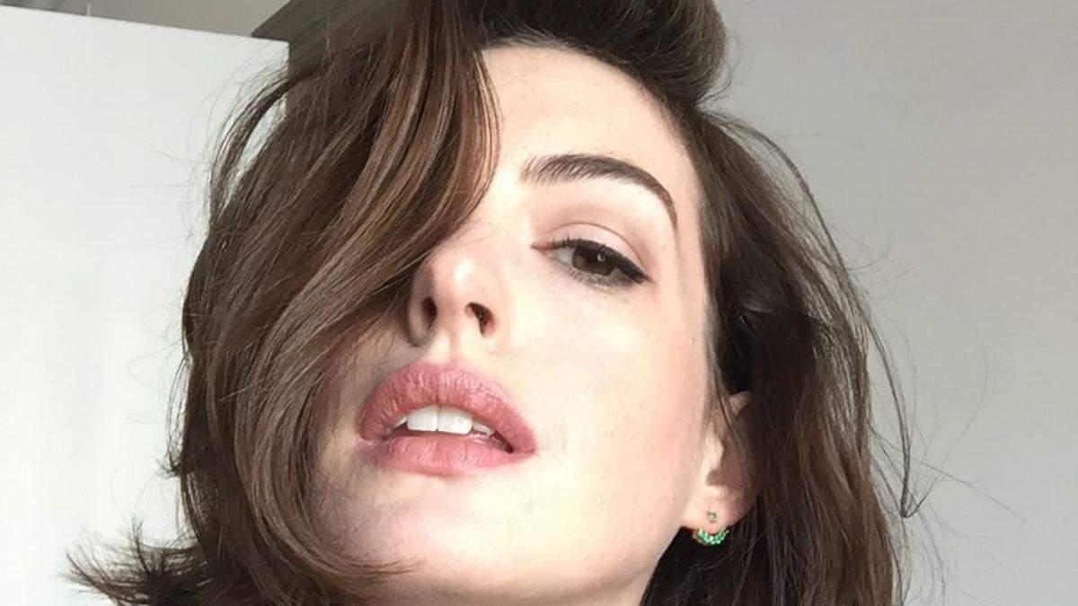 Как скрыть седину: лучший оттенок для окрашивания волос