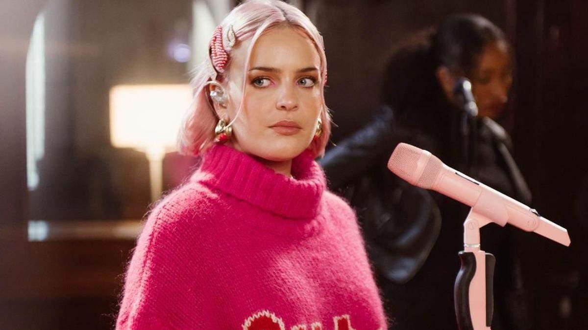 Головні тренди в макіяжі та зачісках зими 2020-2021, які варто спробувати кожній