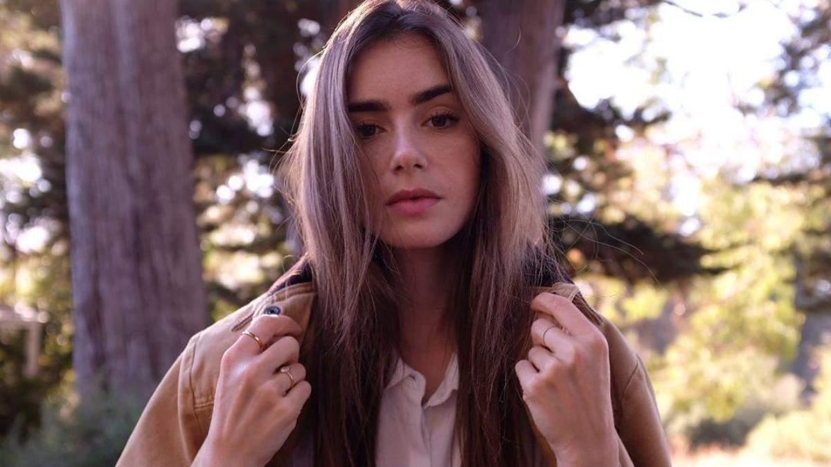 Що зробити з прямим волоссям: трендові ідеї від стилістів – фото