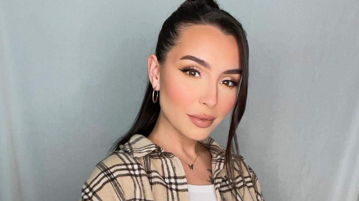 Идеальный smoky eyes: 10 вариантов макияжа на Новый год – видеоуроки от бьюти-блогеров
