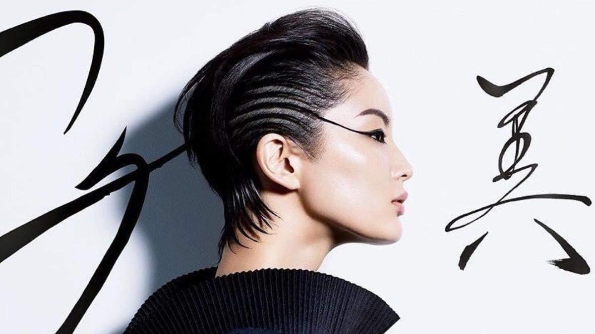 На всі випадки життя: 6 модних укладок для дуже короткого волосся