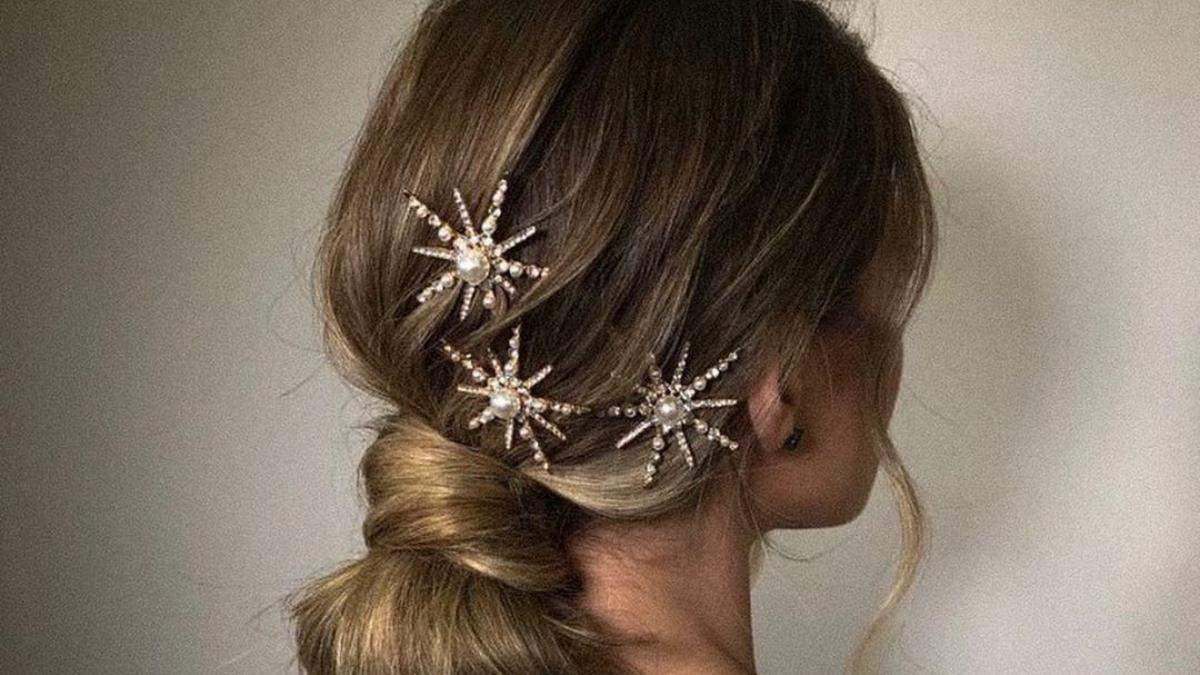 Антитрендові зачіски, які не варто робити у 2021 році: фото