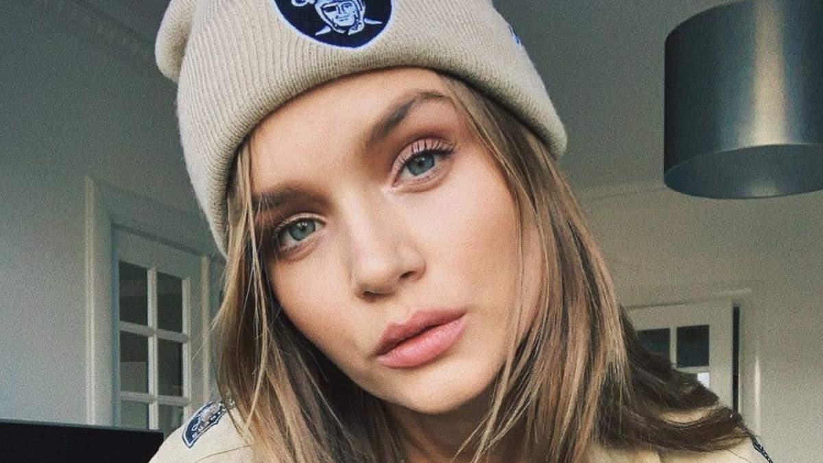 Кожа должна отдыхать от макияжа и другие бьюти-мифы