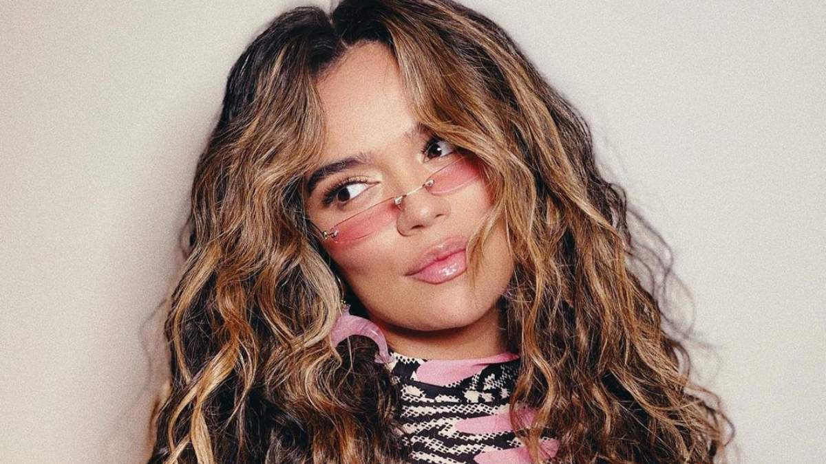 Неаккуратный макияж: 8 ошибок, которые мешают на пути к совершенству