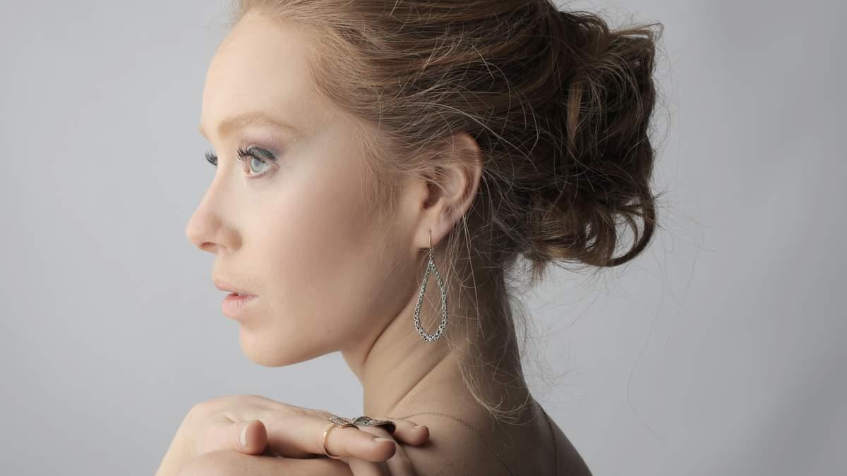 Проколювання вух: коли варто це робити та як правильно доглядати