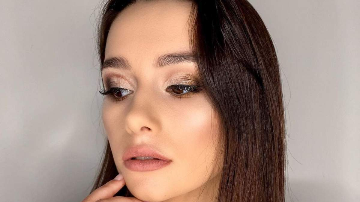 Как сделать новогодний макияж в домашних условиях: советы визажиста