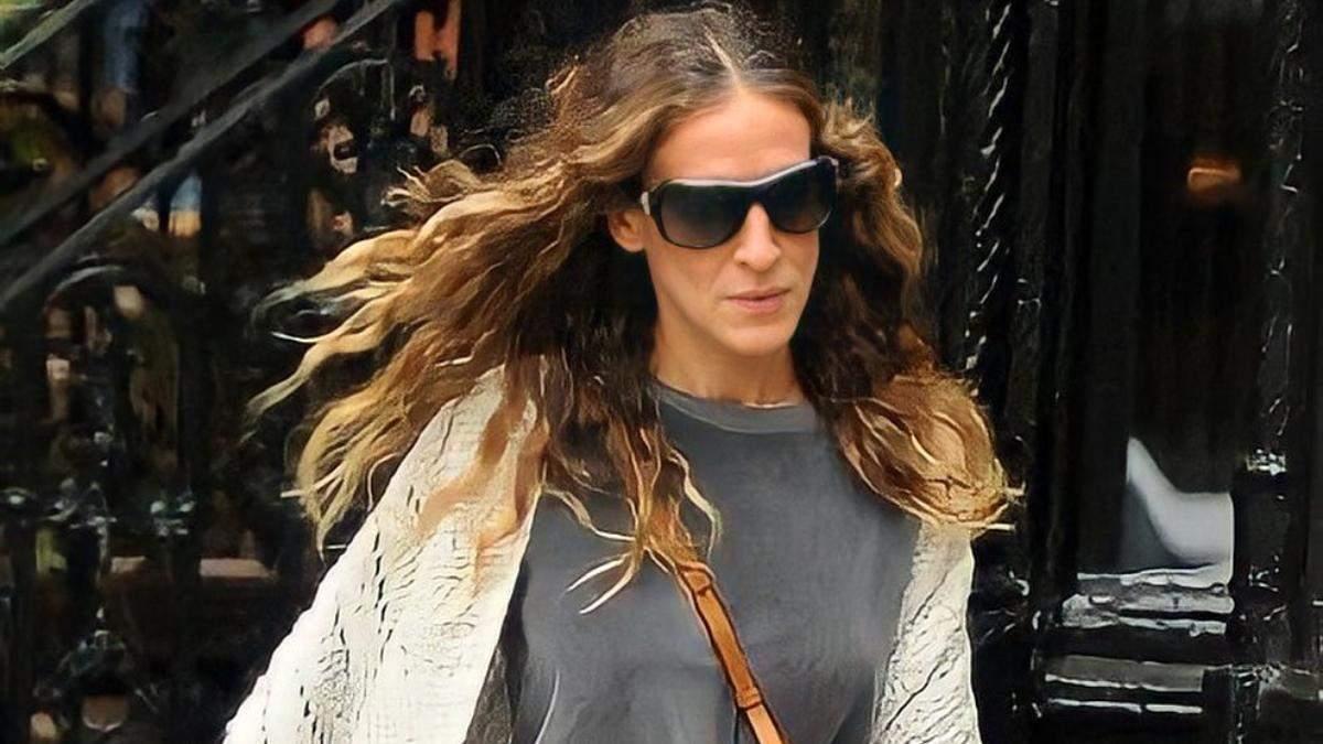 Нестрашно помилитися: 4 відтінки волосся, які личать усім