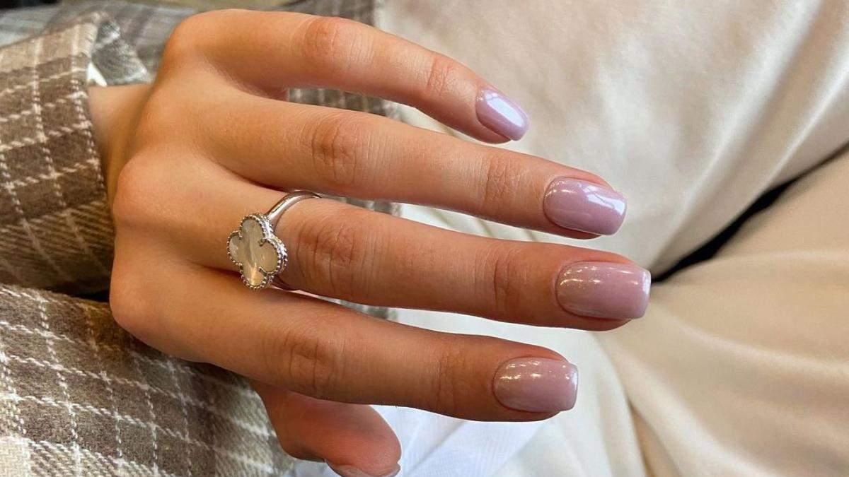 Антитренди у манікюрі 2021: як можна зіпсувати дизайн нігтів