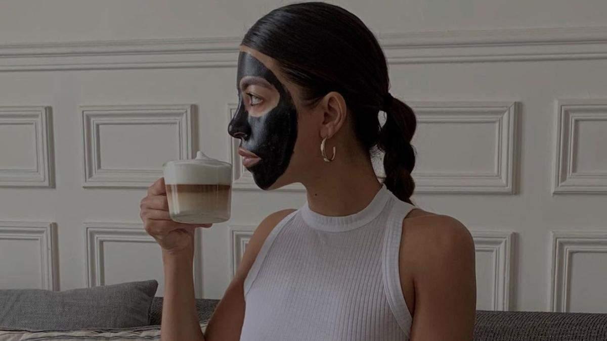 Як врятувати шкіру від похмілля: поради експертів
