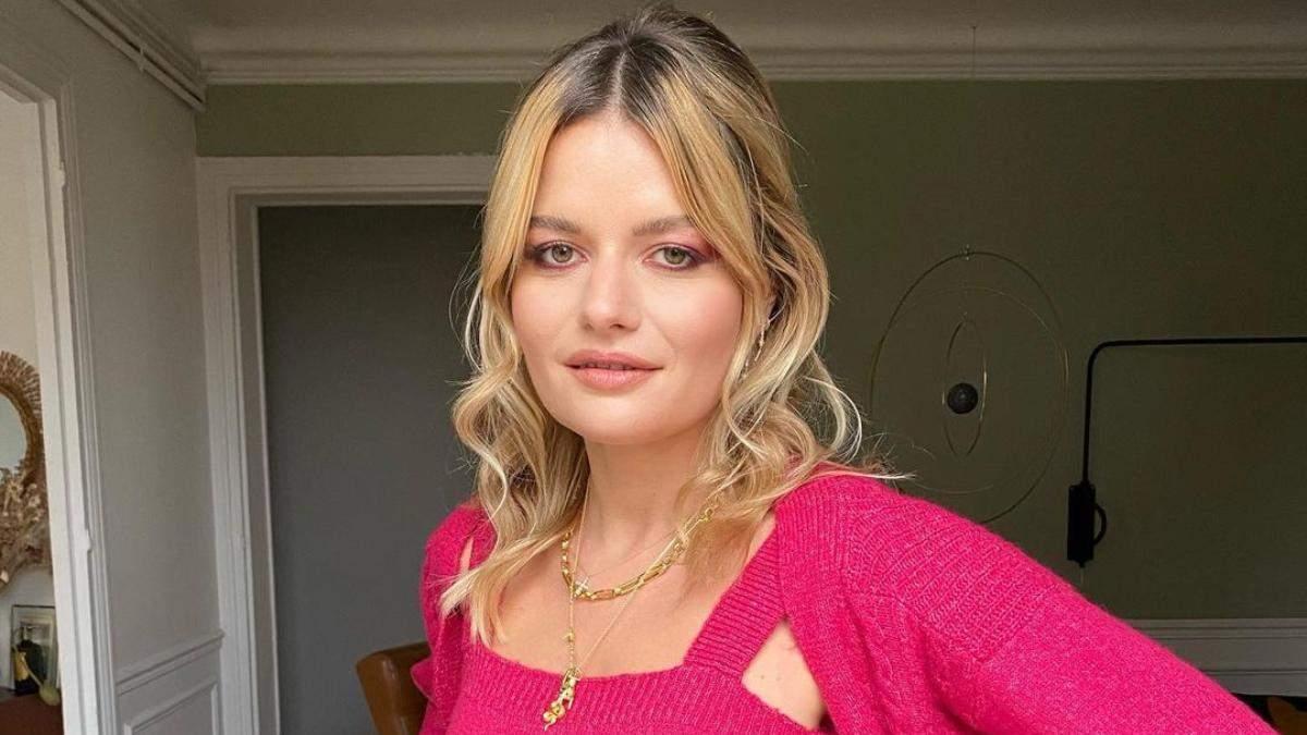 7 правил красивого макияжа, чтобы добавить шарма: фото