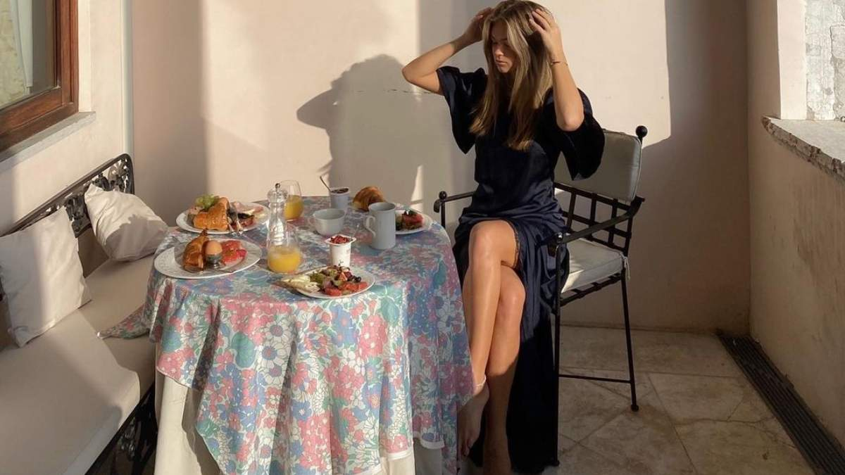Как похудеть после праздников: полезные советы и лайфхаки – фото