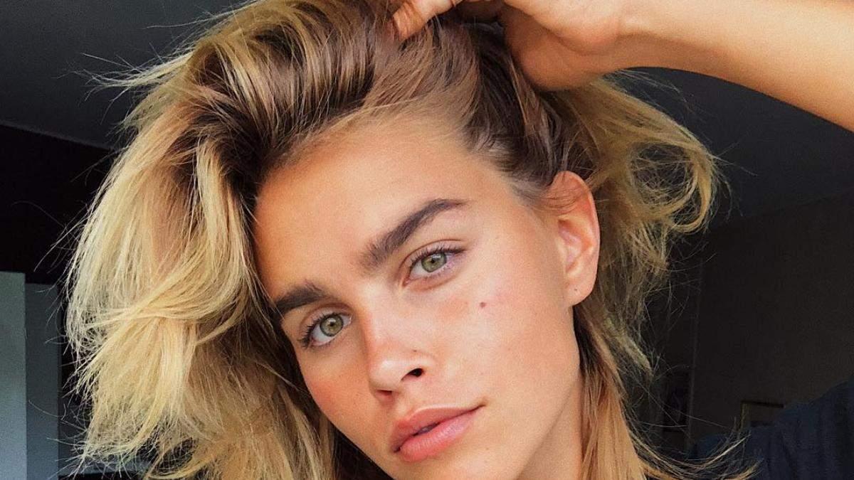 Понадобится не только терпение: как отрастить длинные волосы быстро