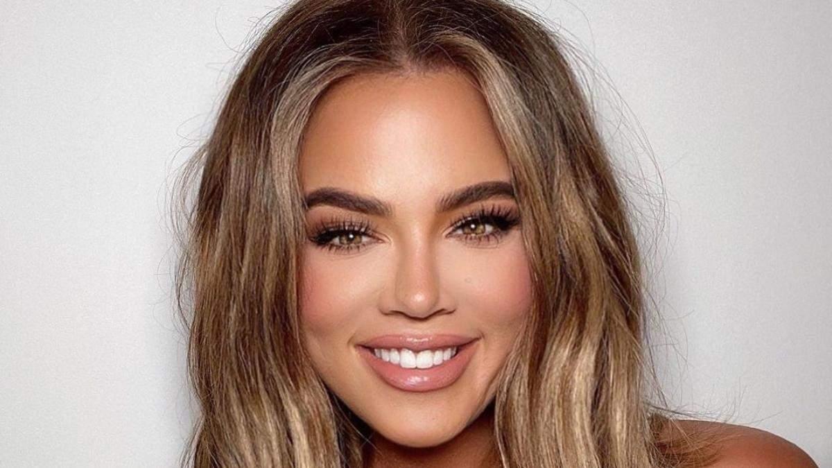 Як мати білосніжну усмішку: правила догляду за зубами