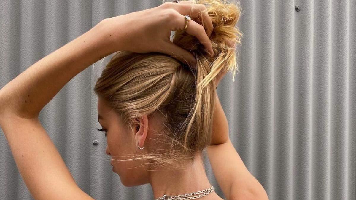 Що робити, коли волосся швидко жирніє: 6 порад для догляду