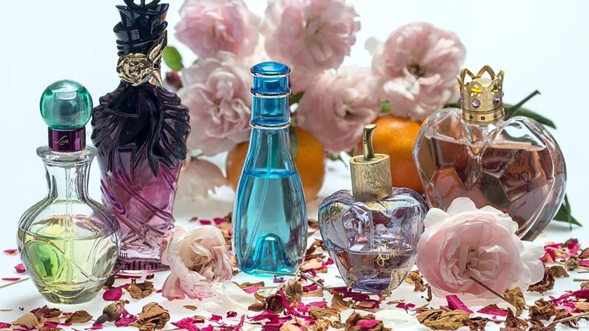 Чи діють феромони та чи є в ароматів гендер: парфумер розкрив секрети