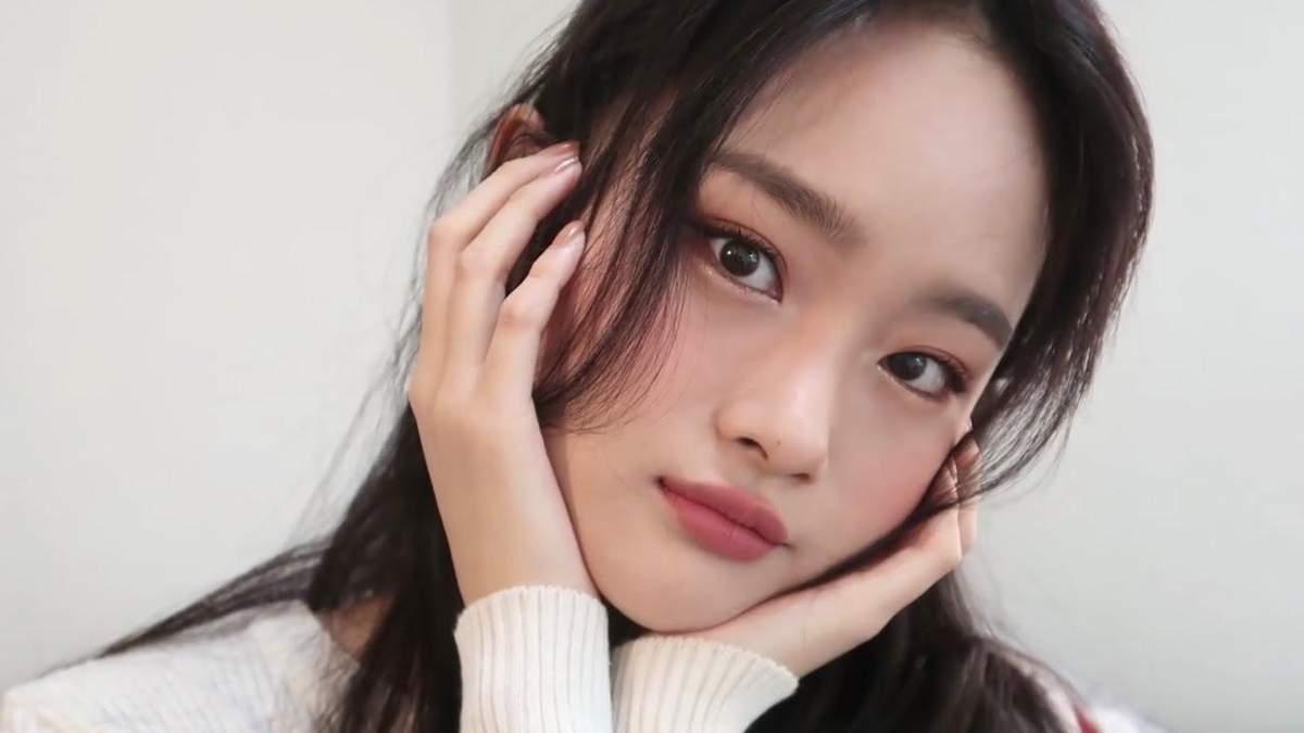 Секрети корейського макіяжу: б'юті-поради