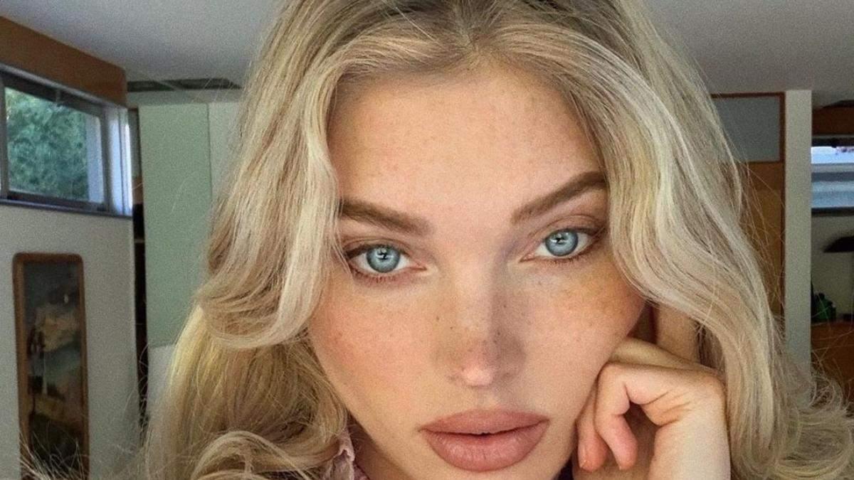 Как увеличить глаза: 8 лайфхаков для макияжа – фото