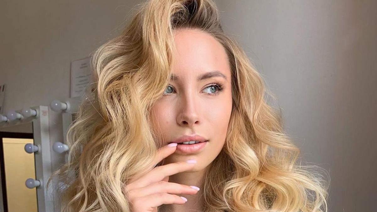 Как ухаживать за волосами: советы эксперта