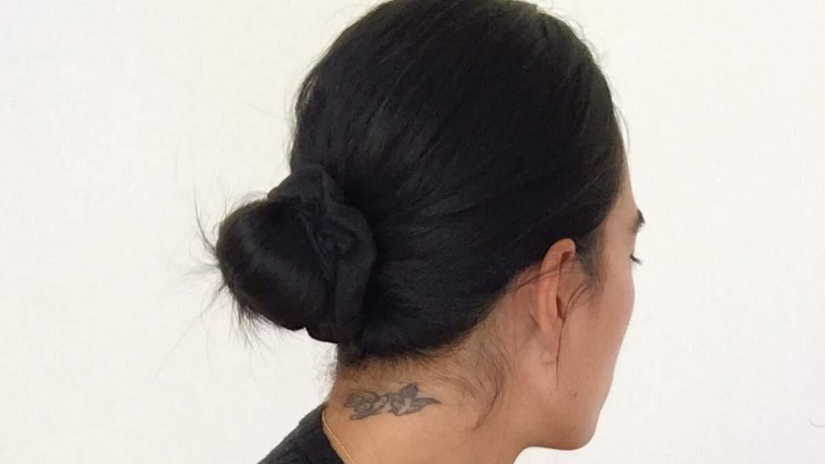 Як вибирати шампунь для волосся та що брати до уваги