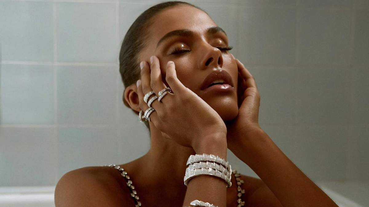 Как сделать идеальный макияж для свидания: фото