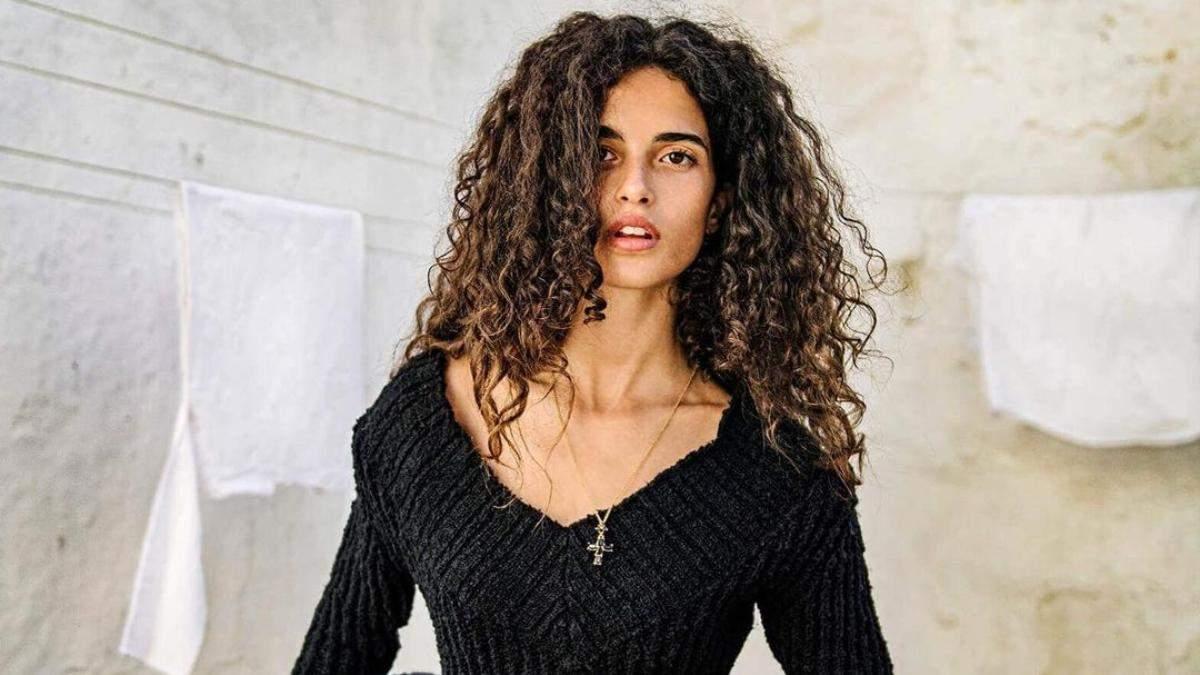 От голливудских локонов до афрокудрей: 5 способов накрутить волосы