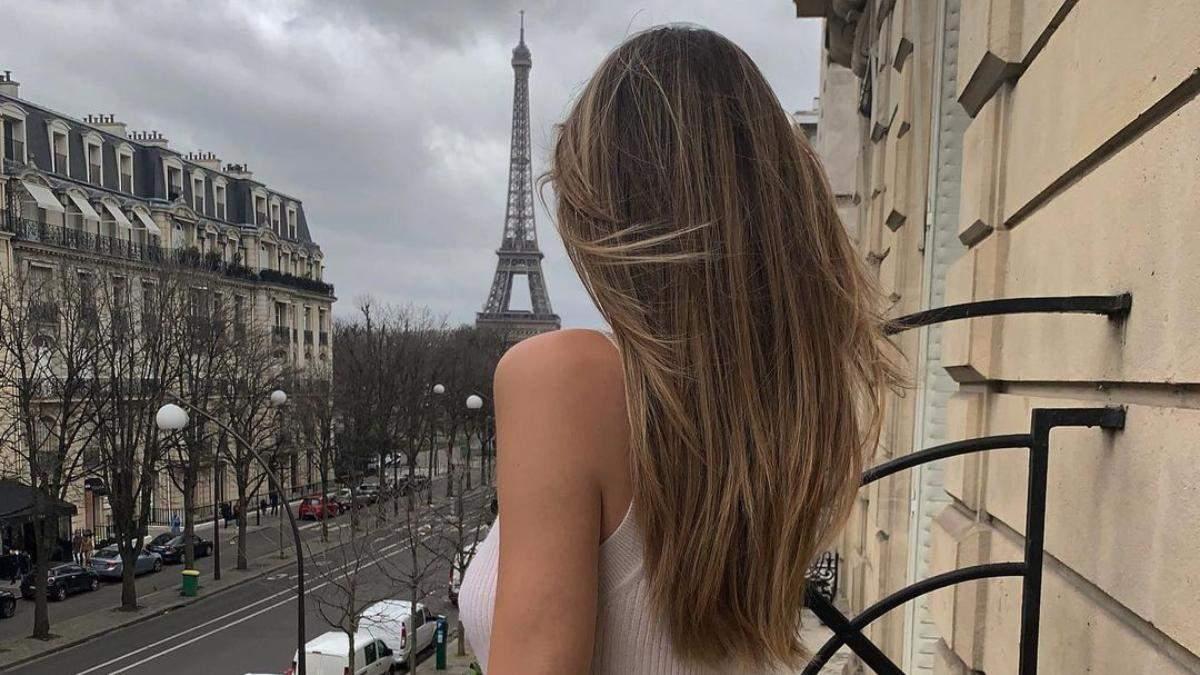 Як мати красиве, довге і здорове волосся: 7 звичок