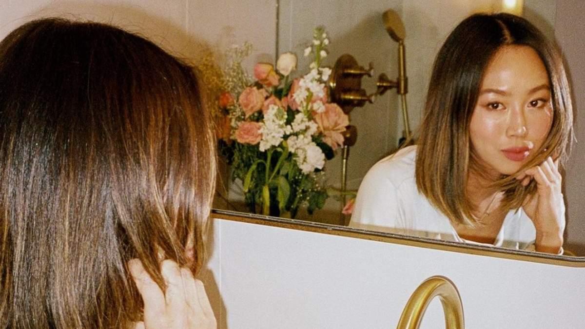 Стрижка на короткие волосы: микро боб, тупые края, трендовые идеи