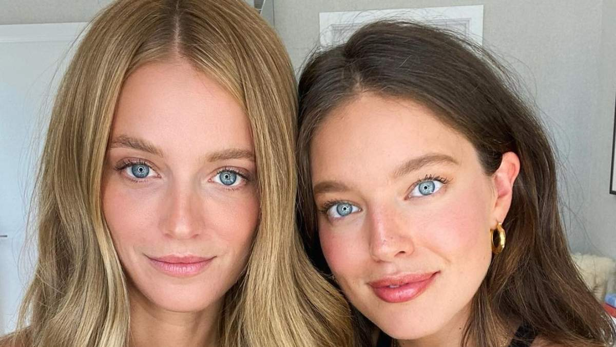 Як правильно вмивати обличчя: 3 поради від дівчат з ідеальною шкірою