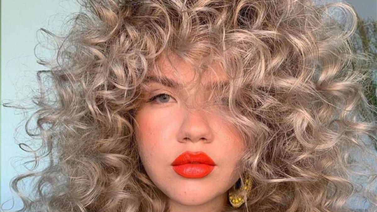 Наймодніші відтінки волосся 2021: ідеї для фарбування