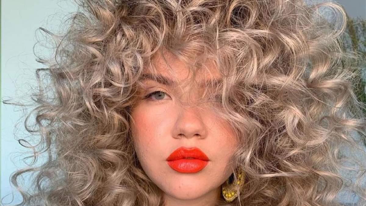 Самые модные оттенки волос 2021: идеи для окрашивания