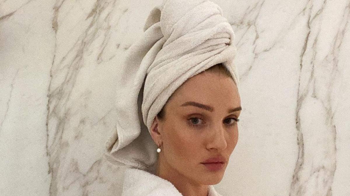 Как правильно мыть голову: лайфхаки от hair-эксперта