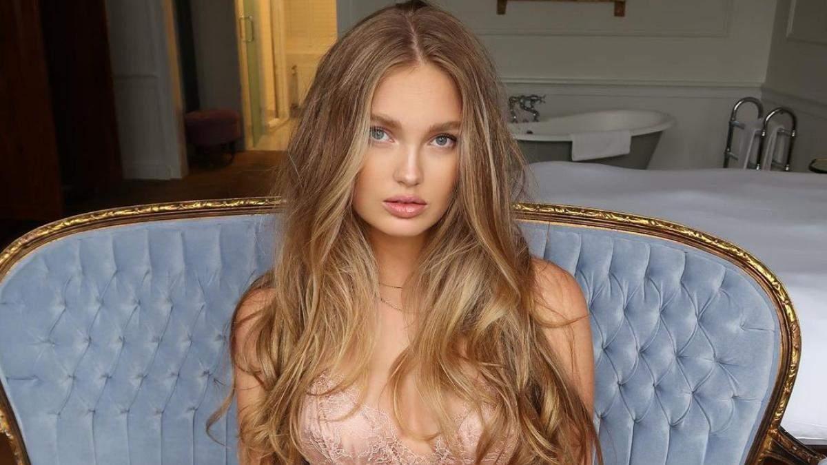 Причини пошкодження волосся, на які варто звернути увагу