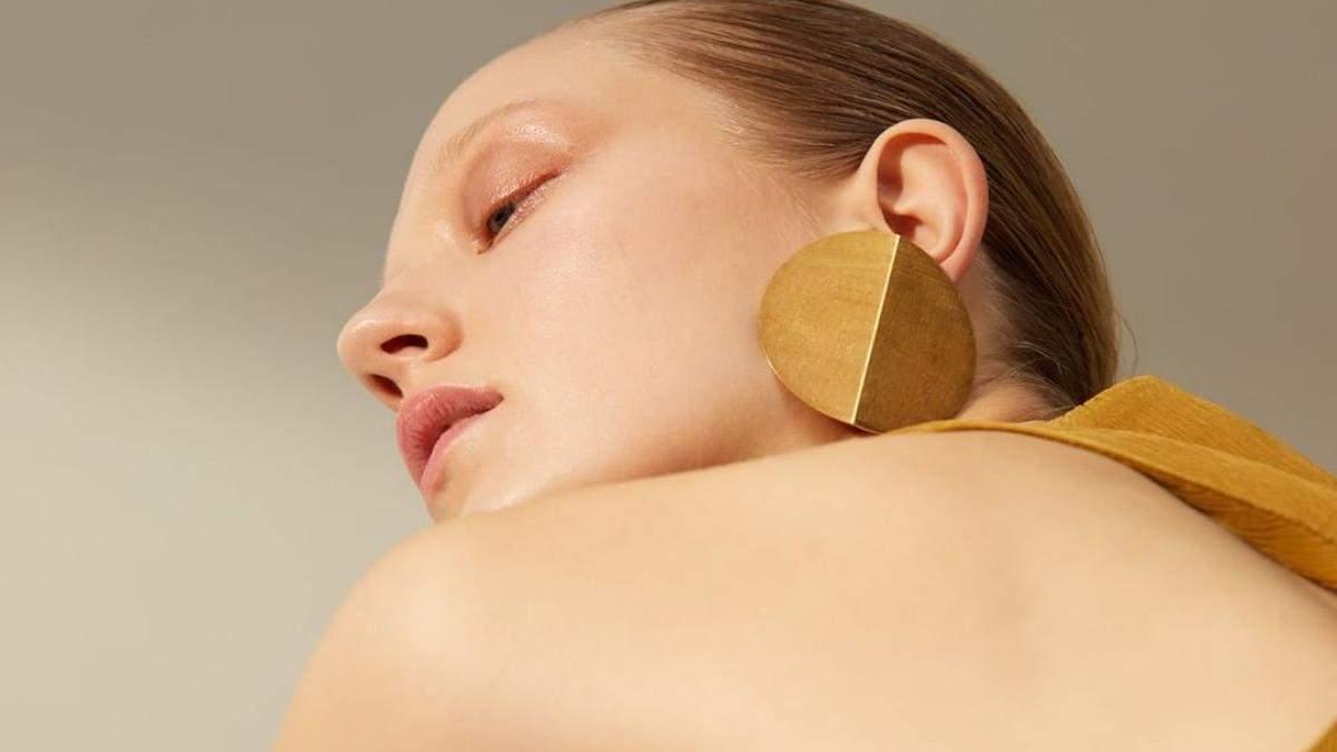 Макіяж на шкірі з акне: поради для створення