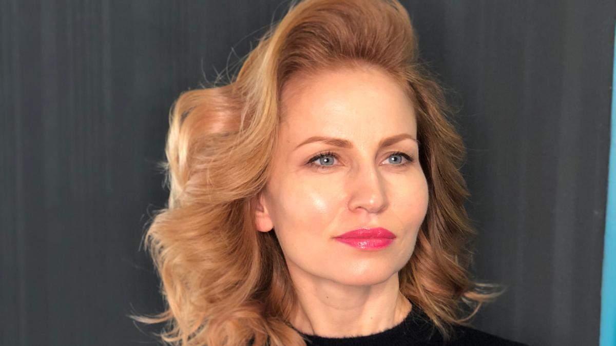 Догляд та фарбування волосся навесні: секрети від hair-експерта