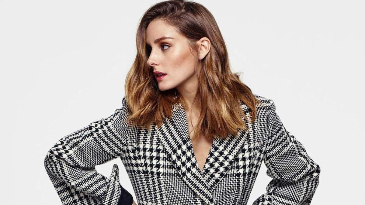 Модные стрижки весны 2021 для длинных волос: боб, Шэгги и другие