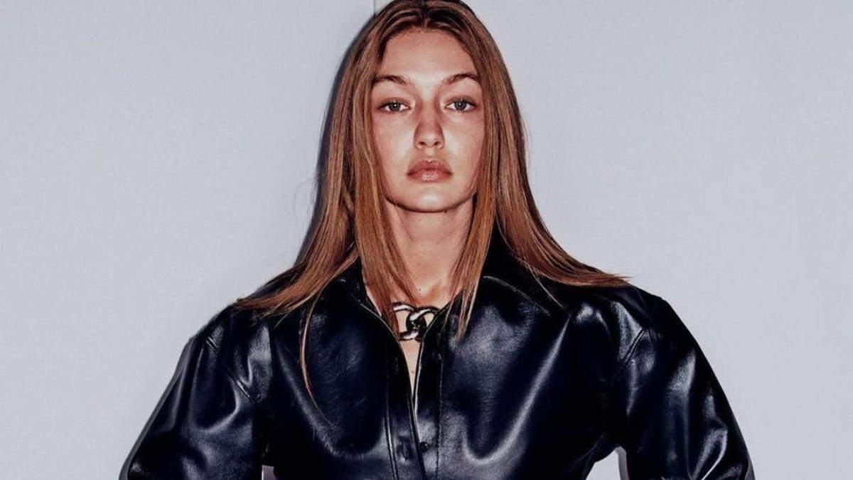 Модне фарбування волосся 2021, як у зірок