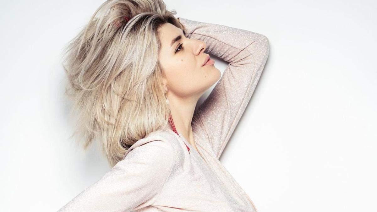 Як відновити перепалене волосся після фарбування під час вагітності