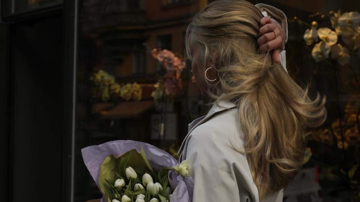 Ошибки в уходе за волосами: угроза от расчески, фена, полотенца