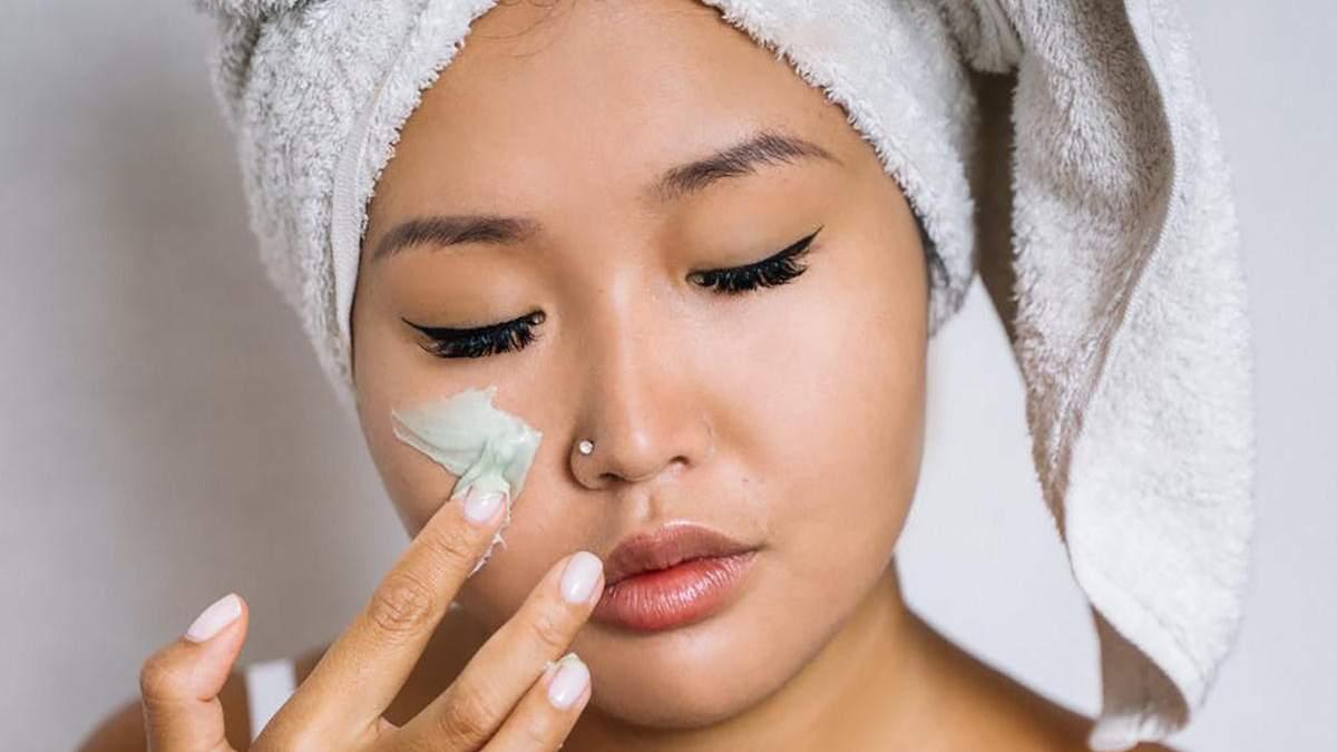 О правильном уходе за кожей от дерматолога