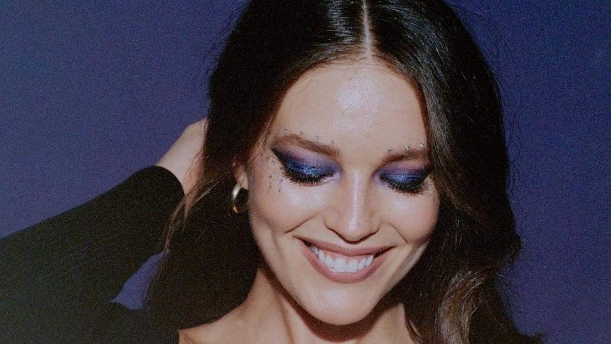 Как косметика меняет настроение: цветотерапия в макияже