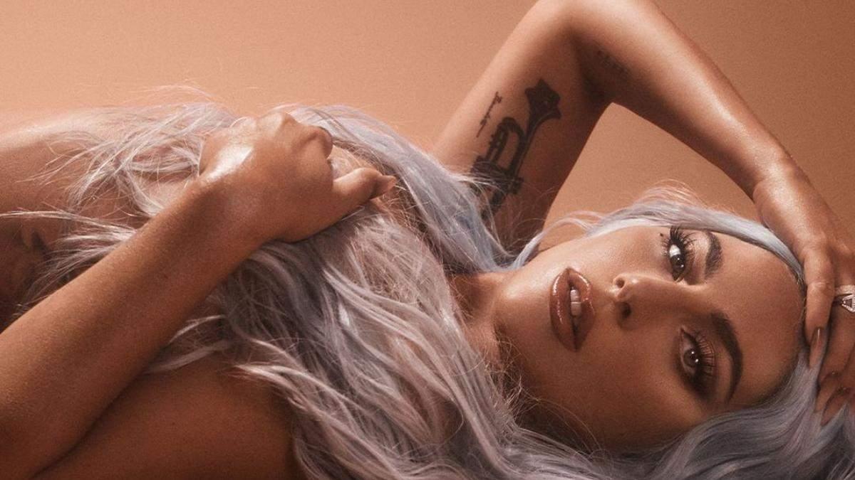 Кольорове волосся – тренд весни 2021: ідеї для фарбування