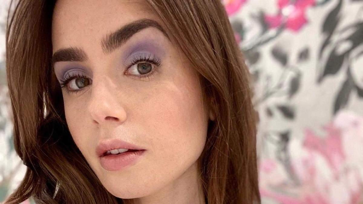 Для макіяжу губ та очей: яким буде наймодніший колір косметики у майбутньому